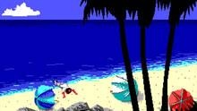 Imagen 5 de Leisure Suit Larry 2 - Looking For Love (In Several Wrong Places)