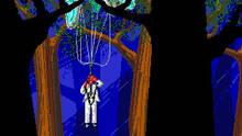 Imagen 8 de Leisure Suit Larry 2 - Looking For Love (In Several Wrong Places)