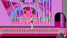 Imagen 5 de Leisure Suit Larry 3 - Passionate Patti in Pursuit of the Pulsating Pectorals