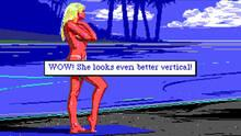 Imagen 6 de Leisure Suit Larry 3 - Passionate Patti in Pursuit of the Pulsating Pectorals