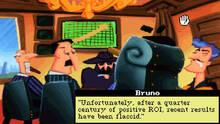 Imagen 10 de Leisure Suit Larry 5 - Passionate Patti Does a Little Undercover Work