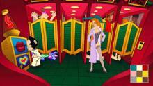 Imagen 10 de Leisure Suit Larry 7 - Love for Sail