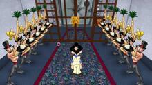 Imagen 11 de Leisure Suit Larry 7 - Love for Sail