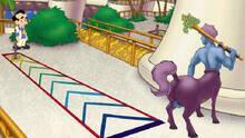 Imagen 6 de Leisure Suit Larry 7 - Love for Sail
