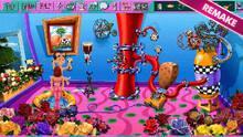 Imagen 2 de Leisure Suit Larry 6 - Shape Up Or Slip Out