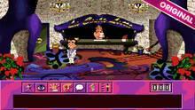 Imagen 3 de Leisure Suit Larry 6 - Shape Up Or Slip Out
