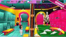 Imagen 5 de Leisure Suit Larry 6 - Shape Up Or Slip Out
