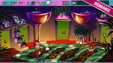 Imagen 6 de Leisure Suit Larry 6 - Shape Up Or Slip Out