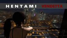 Imagen 1 de Hentami: Vendetta