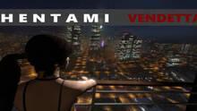 Imagen 6 de Hentami: Vendetta