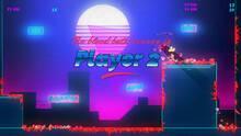Imagen 1 de Hyper Slasher