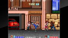 Imagen 4 de Arcade Archives: Double Dragon