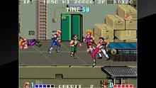 Imagen 6 de Arcade Archives: Double Dragon