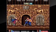 Imagen 9 de Arcade Archives: Double Dragon