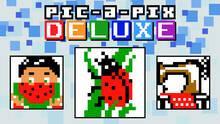 Imagen Pic-a-Pix Deluxe