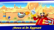 Imagen 4 de Sonic Runners Adventure