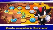 Imagen 5 de Sonic Runners Adventure