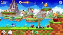 Imagen 6 de Sonic Runners Adventure