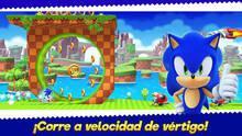 Imagen 7 de Sonic Runners Adventure