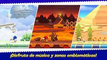 Imagen 8 de Sonic Runners Adventure