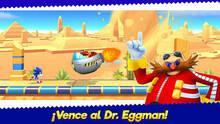 Imagen 9 de Sonic Runners Adventure
