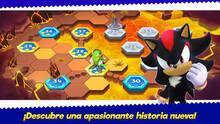Imagen 10 de Sonic Runners Adventure
