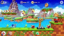 Imagen 11 de Sonic Runners Adventure