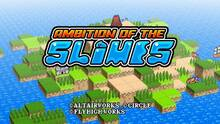 Imagen 5 de Ambition of the Slimes