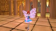 Imagen 1 de Winx Club: Alfea Butterflix Adventures