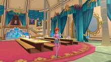 Imagen 2 de Winx Club: Alfea Butterflix Adventures