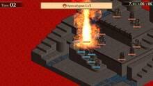 Imagen 8 de Mercenaries Saga Chronicles
