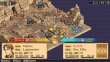 Imagen 10 de Mercenaries Saga Chronicles