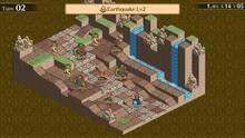 Imagen 12 de Mercenaries Saga Chronicles