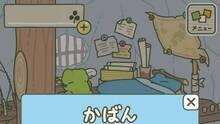 Imagen 3 de Tabikaeru – Journey Frog