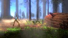 Imagen 14 de Cold Iron
