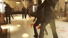 Imagen 13 de Reservoir Dogs