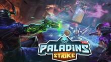 Imagen 6 de Paladins Strike