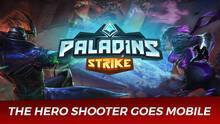 Imagen 8 de Paladins Strike