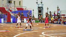 Imagen 1 de NBA Playgrounds: Enhanced Edition