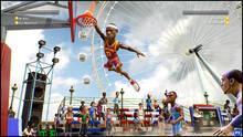 Imagen 2 de NBA Playgrounds: Enhanced Edition