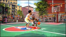 Imagen 3 de NBA Playgrounds: Enhanced Edition