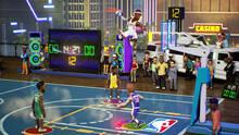 Imagen NBA Playgrounds: Enhanced Edition