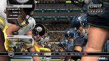Imagen 2 de Madden NFL 07