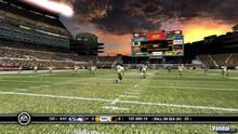 Imagen 1 de Madden NFL 07