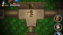 Imagen 3 de Swords and Sandals 5 Redux