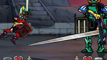 Imagen 6 de Swords and Sandals 5 Redux
