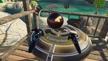 Imagen 1 de COMPLEX a VR Puzzle Game