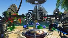 Imagen 2 de COMPLEX a VR Puzzle Game