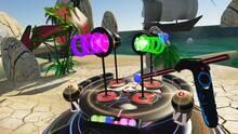 Imagen 3 de COMPLEX a VR Puzzle Game