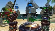 Imagen 4 de COMPLEX a VR Puzzle Game